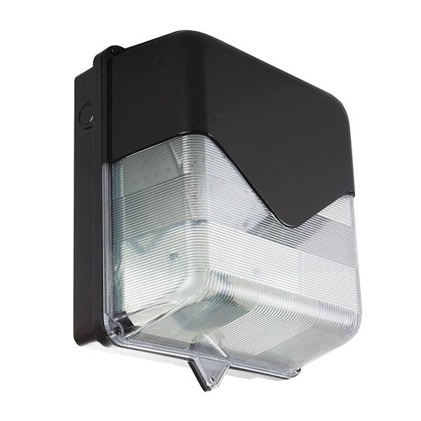 ELMIRA - Hilclare Lighting